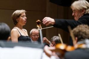 Konzert 30 Jahre Johann Strauss Ensemble im Brucknerhaus_10