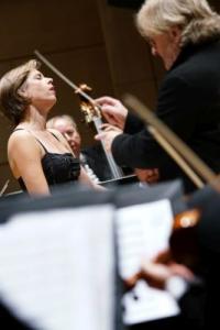 Konzert 30 Jahre Johann Strauss Ensemble im Brucknerhaus_11