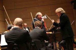 Konzert 30 Jahre Johann Strauss Ensemble im Brucknerhaus_15