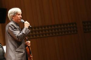 Konzert 30 Jahre Johann Strauss Ensemble im Brucknerhaus_18