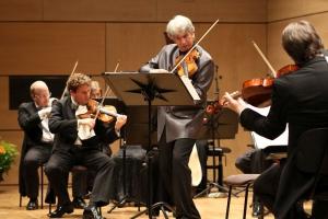 Konzert 30 Jahre Johann Strauss Ensemble im Brucknerhaus_19