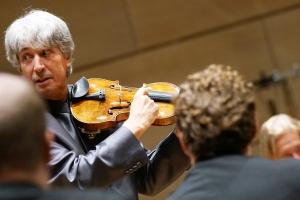 30 Jahre Johann Strauss Ensemble