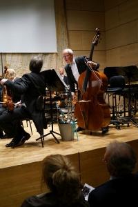 Konzert 30 Jahre Johann Strauss Ensemble im Brucknerhaus_1