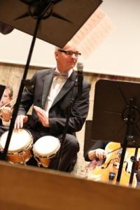 Konzert 30 Jahre Johann Strauss Ensemble im Brucknerhaus_20