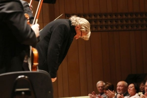 Konzert 30 Jahre Johann Strauss Ensemble im Brucknerhaus_21