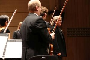 Konzert 30 Jahre Johann Strauss Ensemble im Brucknerhaus_22