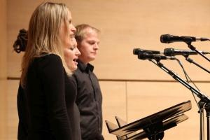 Konzert 30 Jahre Johann Strauss Ensemble im Brucknerhaus_23
