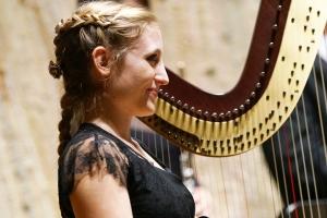 Konzert 30 Jahre Johann Strauss Ensemble im Brucknerhaus_2