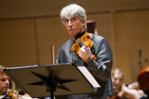 Konzert 30 Jahre Johann Strauss Ensemble im Brucknerhaus_3