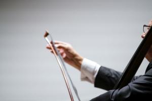 Konzert 30 Jahre Johann Strauss Ensemble im Brucknerhaus_4