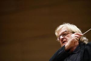 Konzert 30 Jahre Johann Strauss Ensemble im Brucknerhaus_8