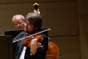 Konzert 30 Jahre Johann Strauss Ensemble im Brucknerhaus_9
