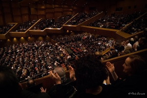 Concert Athens_5