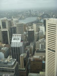 AUS 2011