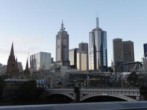 Australien 2013_13