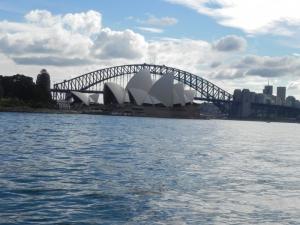 Australien 2013_7
