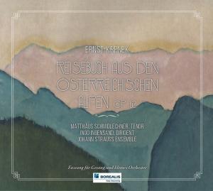 CD_Praesentation_Reisebuch _2