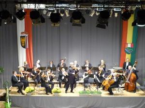 Gramastetten in Oberösterreich