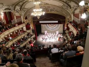 Concert-Tour Romania 2019_16