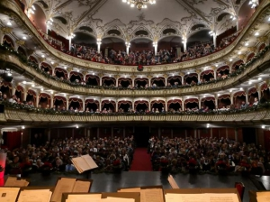 Concert-Tour Romania 2019_7