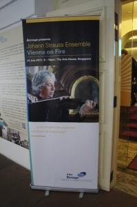 Konzerte in Singaüur_10