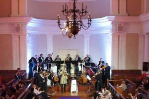 Konzerte in Singaüur_16