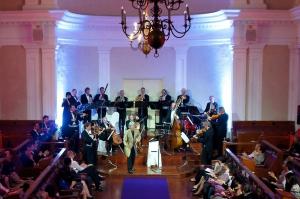 Konzerte in Singaüur_17