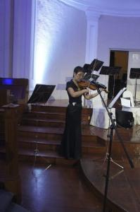 Konzerte in Singaüur_9